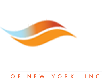 Applied Technologies of New York, Inc.