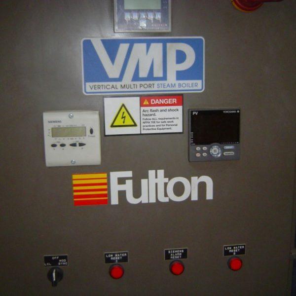 nyp-hospital-fulton-vmp-1