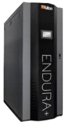 Fulton Endura Plus