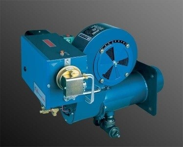 npm power flame burners burners products power flame burner wiring diagram at downloadfilm.co