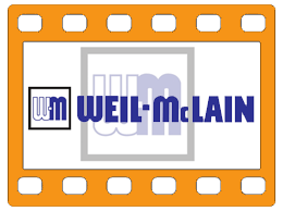 Weil Mclain Boilers - Boilers - Products
