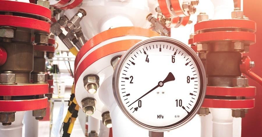 English Modular Boiler System