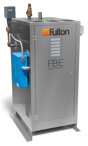 Fulton FB-E