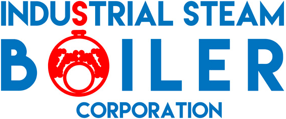Industrial Steam Boiler Corporation