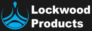 Lockwood Products